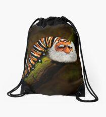 The Secret Keeper found Drawstring Bag