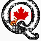 Q Canada by Open-secrets