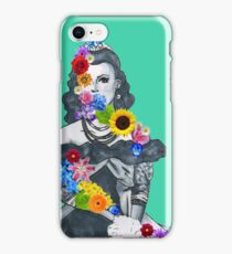 Princess of Egypt iPhone Case/Skin