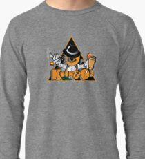 Kush & Oj Lightweight Sweatshirt