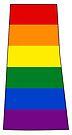 Saskatchewan Pride! by Sun Dog Montana