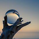 Crystal Clear by infinitephotos