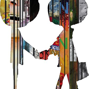 Radiohead de TM490