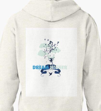 Dream Higher T-Shirt