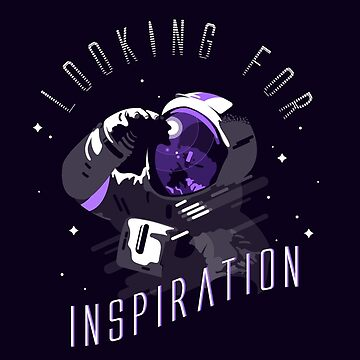 Buscando inspiración de samuelzadames