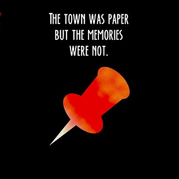 Paper Towns – John Green #3 by dezz