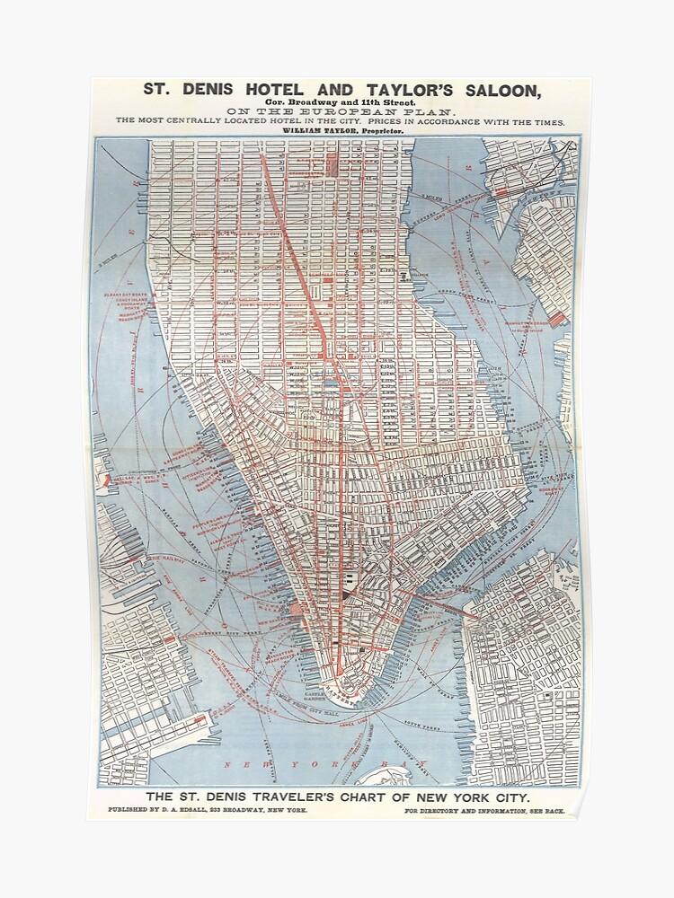 Map New York Manhattan on map of manhattan, bronx map manhattan, hudson yards new york manhattan, penn station manhattan, midtown manhattan, metro subway map manhattan, harlem map manhattan, new york uptown manhattan, long island map manhattan, street map manhattan, nyc mta subway map manhattan, new york weather manhattan, new york manhattan skyline, new york subway routes, united states map manhattan, new york hotels manhattan, new york subway lines manhattan, brooklyn bridge manhattan, 1940's new york city manhattan, new york lower east side manhattan,