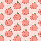 «Peachy Keen» de sleepiest