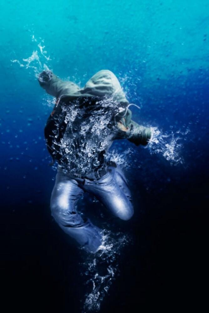 Water Dance by LoveMovies