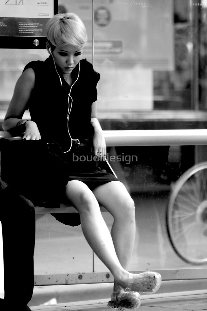 Untitled by boudidesign