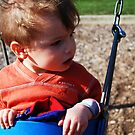 just swing by Eric LeClair