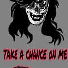 Take a Chance on Me by AC1313