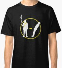 Einundzwanzig Piloten-Logo Classic T-Shirt