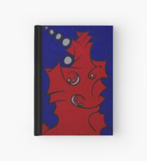 Tower  Hardcover Journal