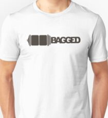 Bagged Unisex T-Shirt