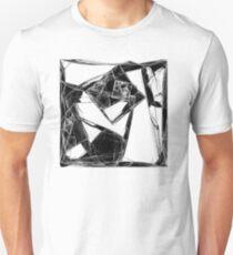 Apophysis I T-Shirt