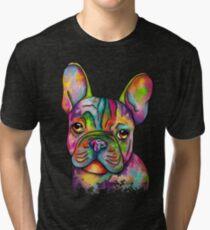 Bulldogge - Bulldogge Vintage T-Shirt