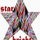 star  bright by aaeiinnn