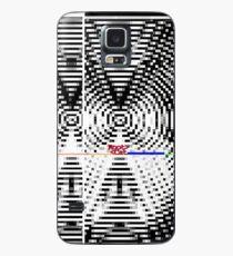 STR ^ B ^ LIFE (2) de RootCat Coque et skin Samsung Galaxy