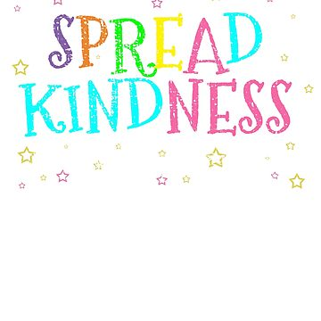 Kindness by 4tomic