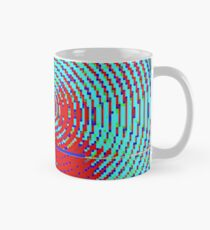 STR^B^LIFE (22) by RootCat Classic Mug