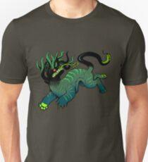 Tentatiger T-Shirt