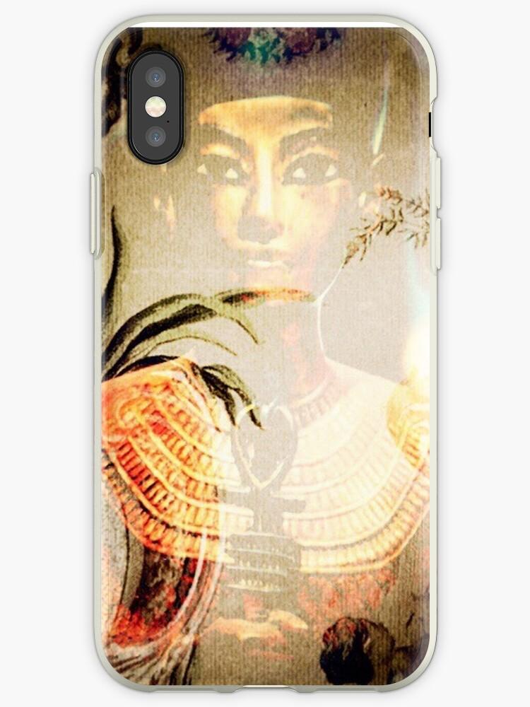 Ptah God of Creativity, Art, Music_9648 by AnkhaDesh
