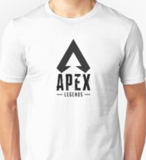 Apex Legends Game Unisex T-Shirt