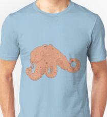 Oct. T-Shirt