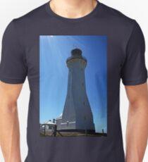 Green Cape Unisex T-Shirt