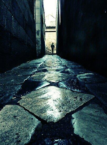 Impasse by TaniaLosada