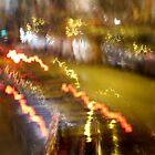 Illumination Traffic  by NUNSandMoses