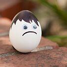 Emo egg by adis82