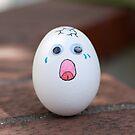 Crackhead egg by adis82