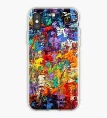 20 Millions Things To Do iPhone Case