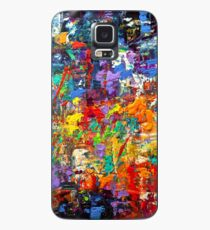 20 Millions Things To Do Case/Skin for Samsung Galaxy