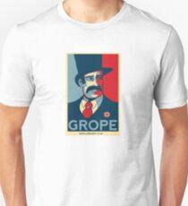Fine Upstanding Member Apparel  Unisex T-Shirt