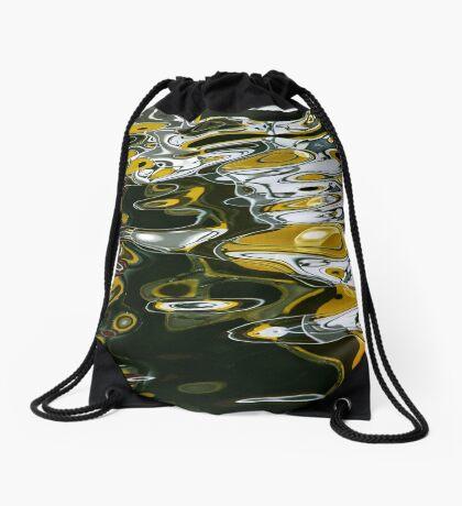Harbour Drawstring Bag