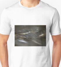 Gruesome. T-Shirt