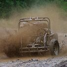 Muddin Buggy by DavesPhoto