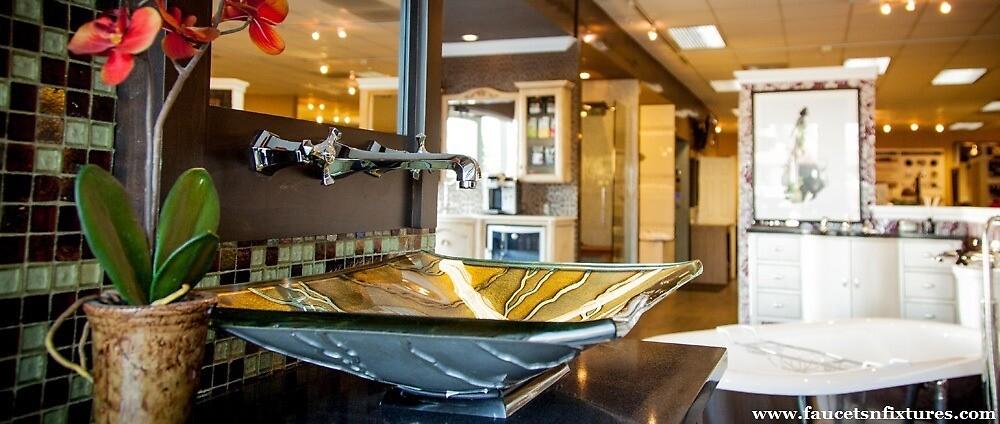 Kitchen Showrooms San Diego by kyletylor