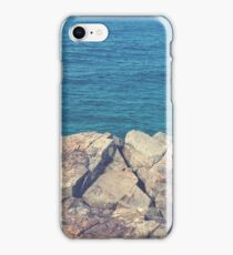 Alexandria Bay iPhone Case/Skin