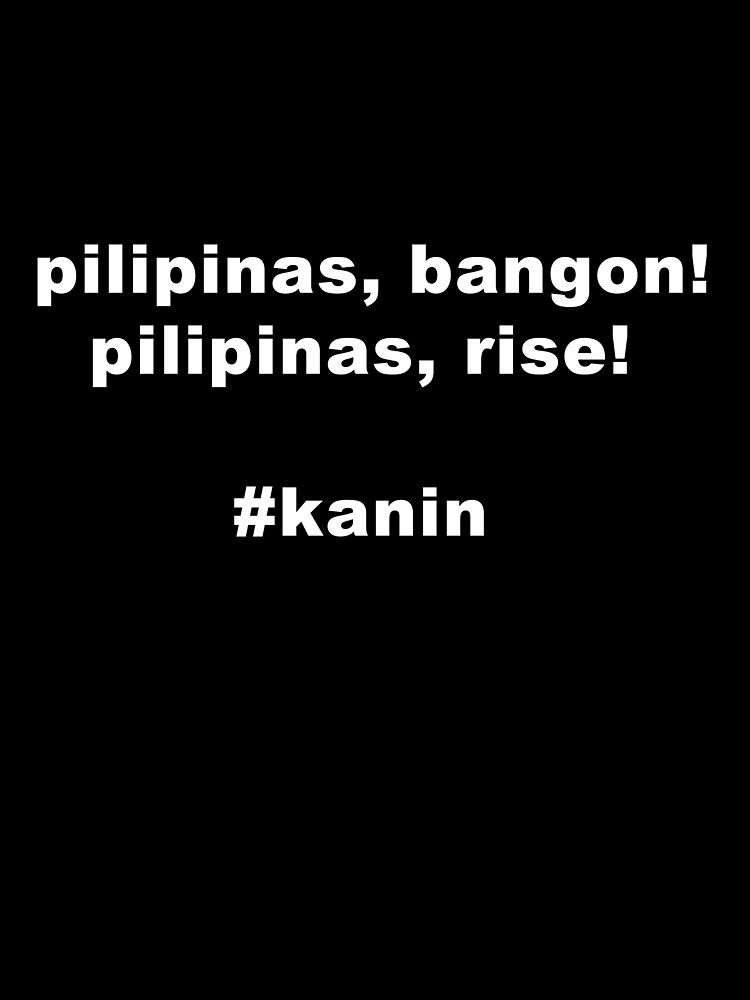 Rise, Philippines BW by ryekis