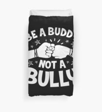 Funda nórdica Anti-bullying escuela anti bullying bullying regalo
