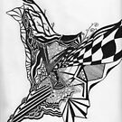 Split Infinity by Sensitvesoul