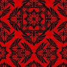 Terran Tapestry by Etakeh