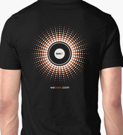 Own - Spiral T-Shirt