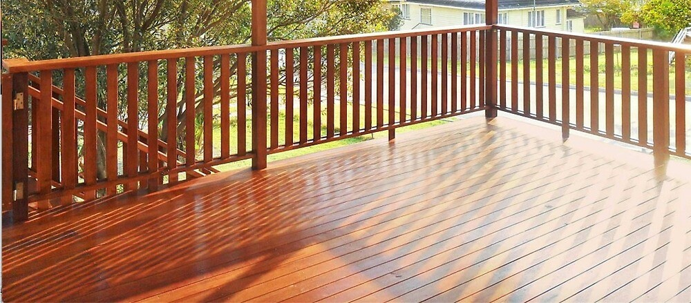Deck Revive Brisbane by deckrevive