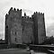 Your favourite *Castle- GIVE NAME & LOCATION* from any of the *Celtic Nations*
