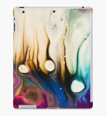 Flow iPad-Hülle & Skin